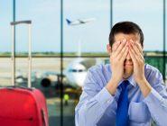 Как не испортить себе отпуск, оказавшись в числе «невыездных»
